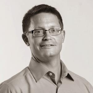 https://futurefoodtechlondon.com/wp-content/uploads/2019/07/FFT-LDN-Aaron-Rudberg.png