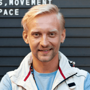 https://futurefoodtechlondon.com/wp-content/uploads/2019/07/FFT-LDN-Dmitry-Alexeev.png