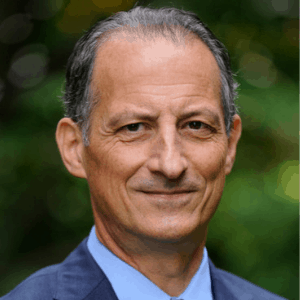 https://futurefoodtechlondon.com/wp-content/uploads/2019/07/FFT-LDN-Jean-Philippe-Azoulay.png