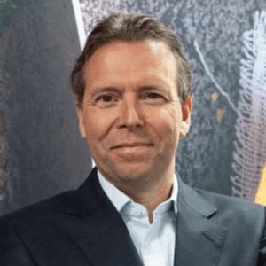 https://futurefoodtechlondon.com/wp-content/uploads/2019/07/FFT-LDN-Willem-van-Weede.png